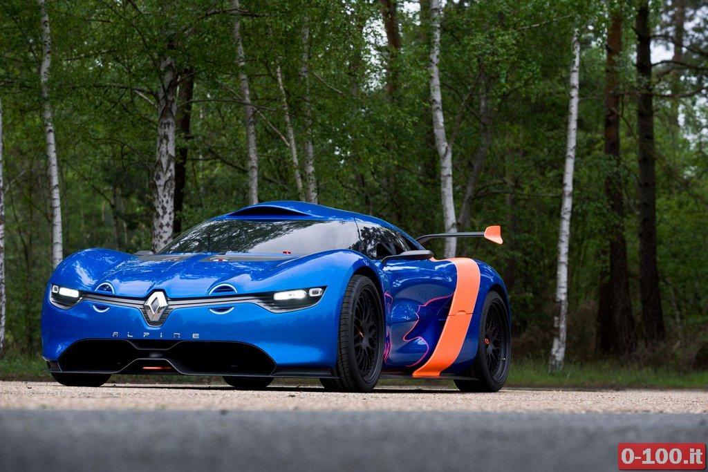 renault-alpine-sport-2012_lotus_0-100_1
