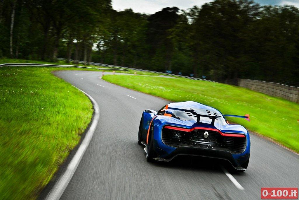 renault-alpine-sport-2012_lotus_0-100_10