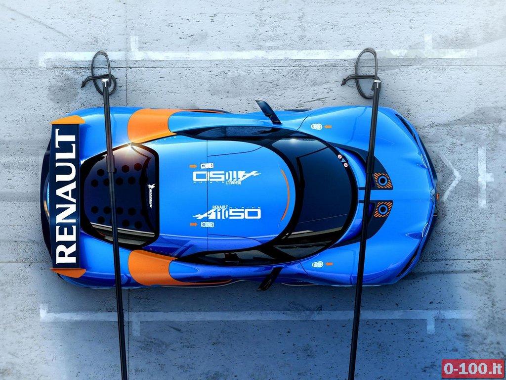renault-alpine-sport-2012_lotus_0-100_16