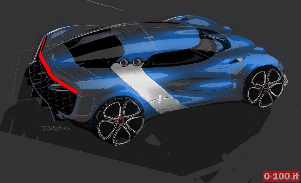 renault-alpine-sport-2012_lotus_0-100_21