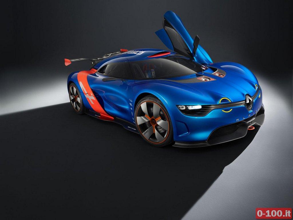 renault-alpine-sport-2012_lotus_0-100_28