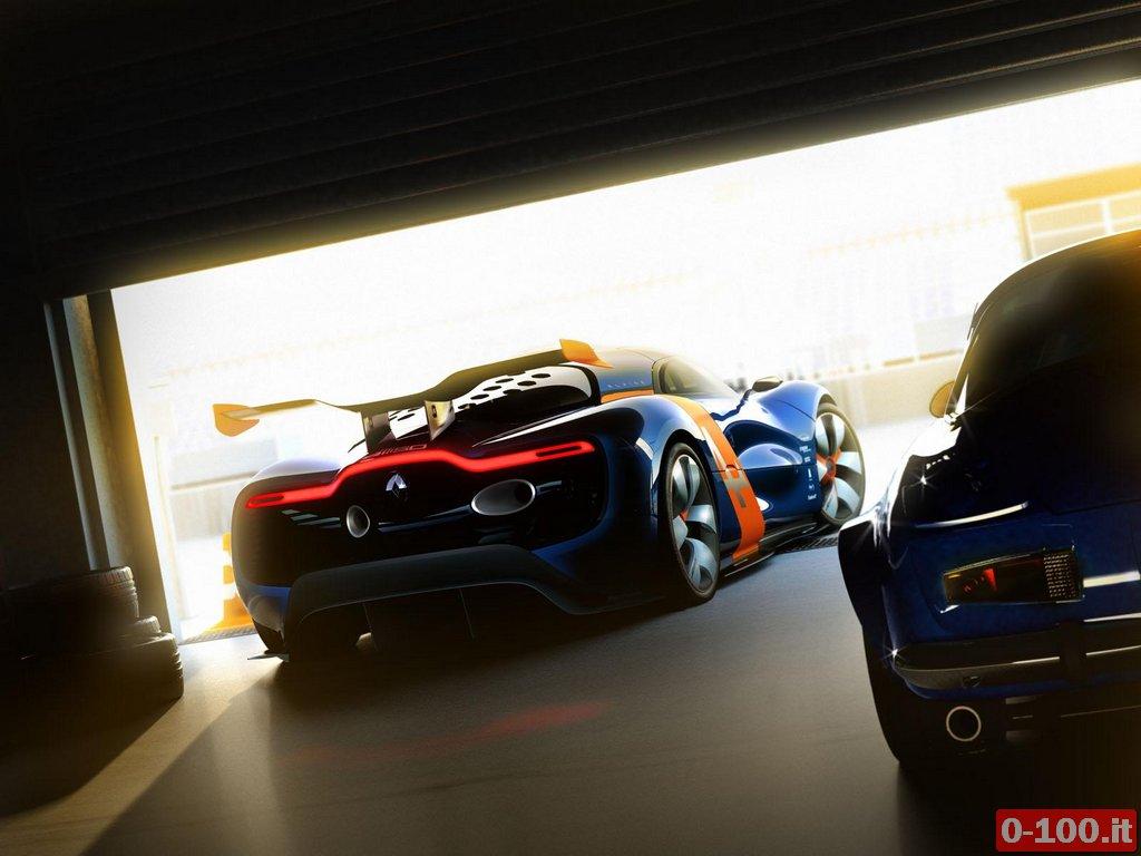 renault-alpine-sport-2012_lotus_0-100_30