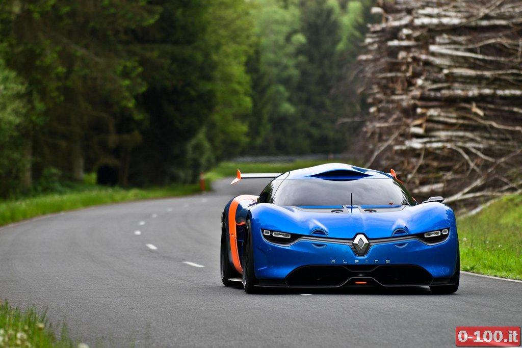 renault-alpine-sport-2012_lotus_0-100_6