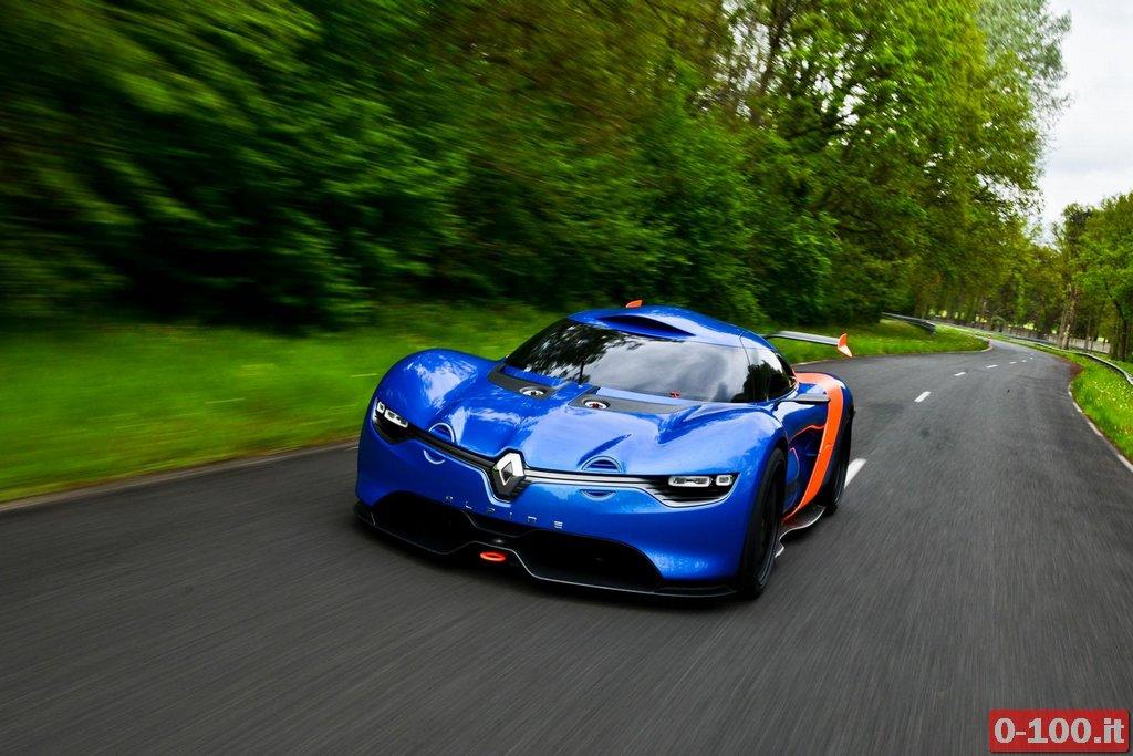 renault-alpine-sport-2012_lotus_0-100_7