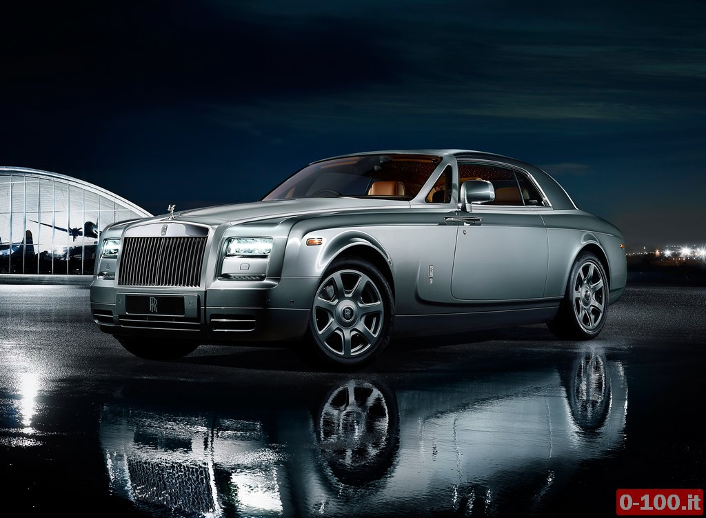 rolls-royce-phantom-coupe-aviator-collection-0-100_1