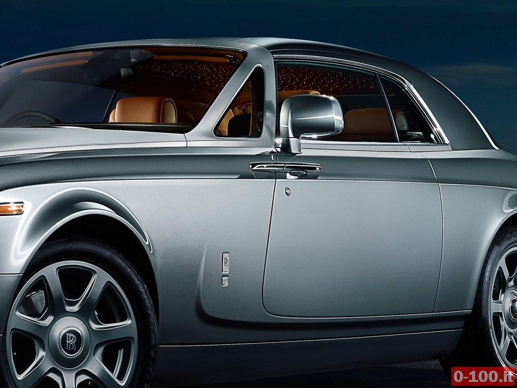 rolls-royce-phantom-coupe-aviator-collection-0-100_3