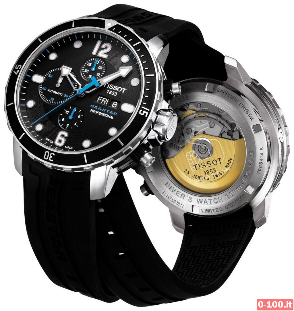 tissot-seastar-1000-chronograph-valjoux_0-100_1