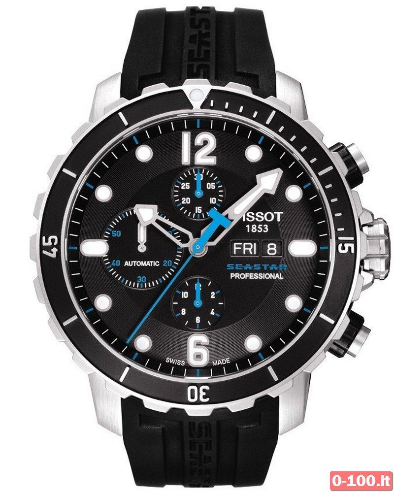 tissot-seastar-1000-chronograph-valjoux_0-100_2