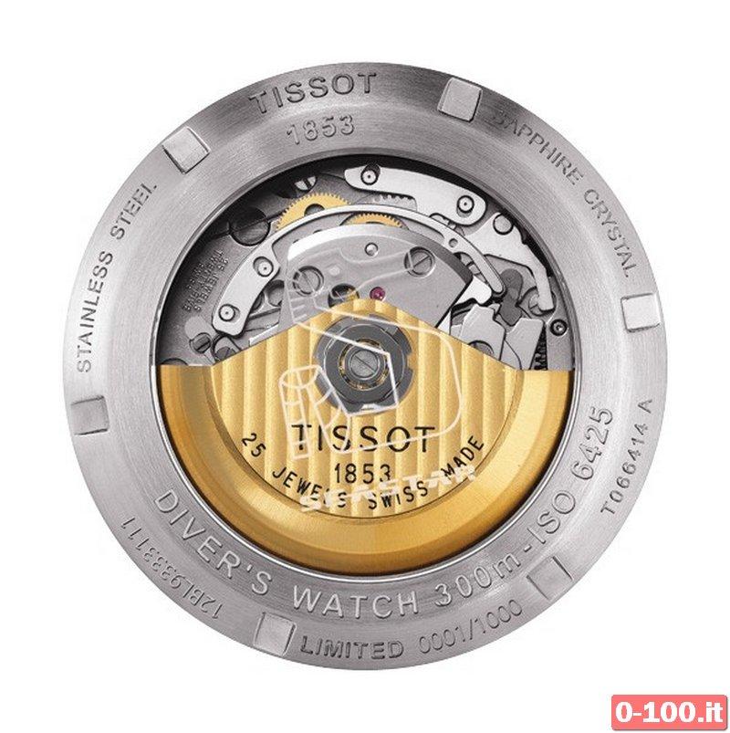 tissot-seastar-1000-chronograph-valjoux_0-100_3