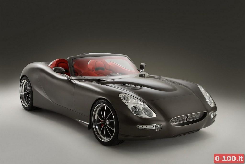 trident-iceni-grand-tourer-turbodiesel_2