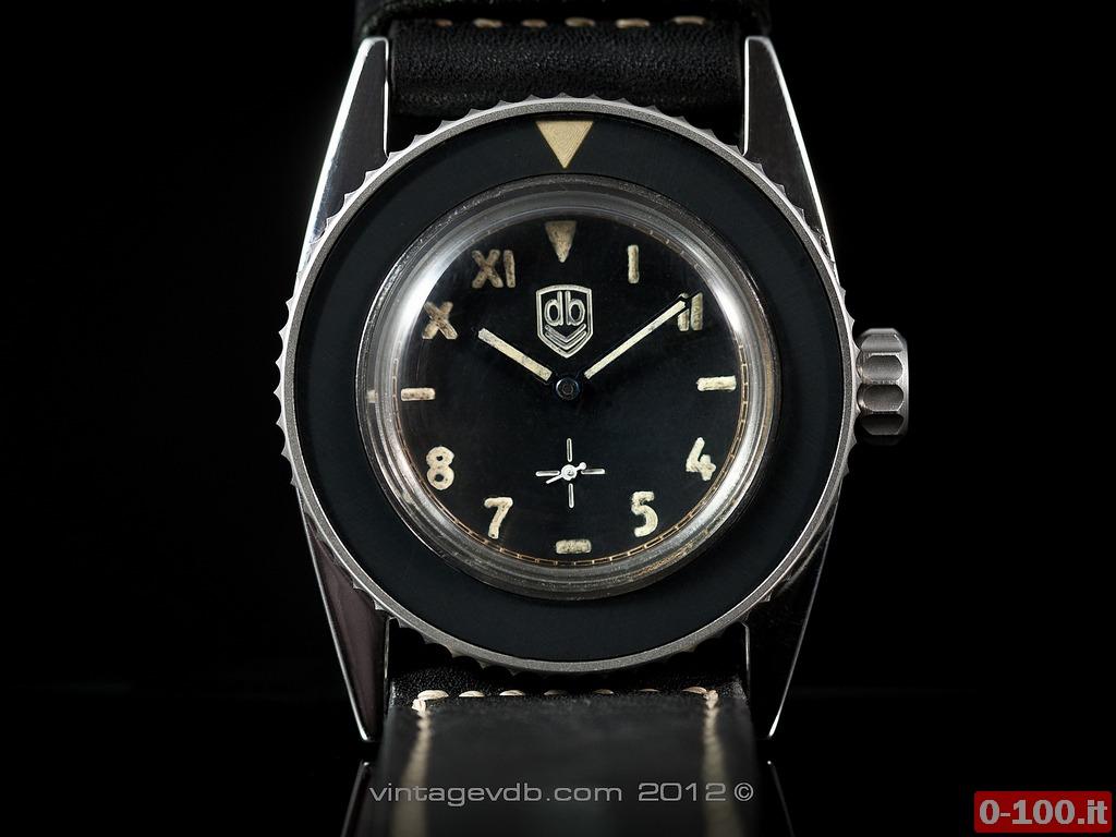 vintage-vdb-military-s-0-100_1