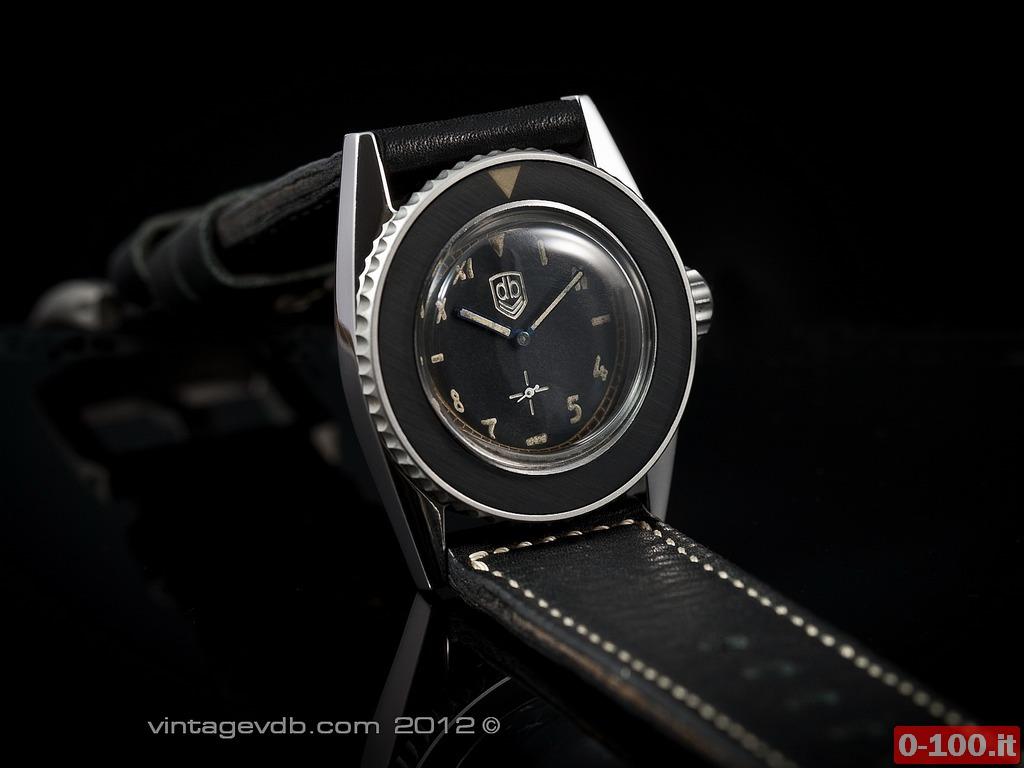 vintage-vdb-military-s-0-100_2