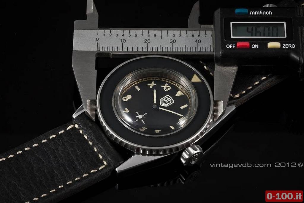 vintage-vdb-military-s-0-100_4