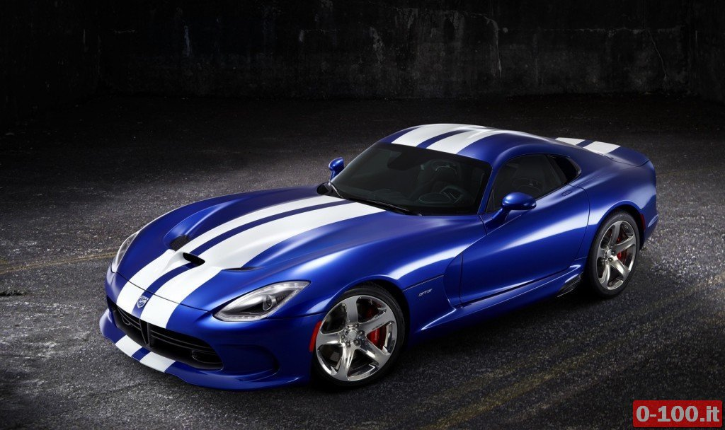 viper-gts-launch-edition-2013_1