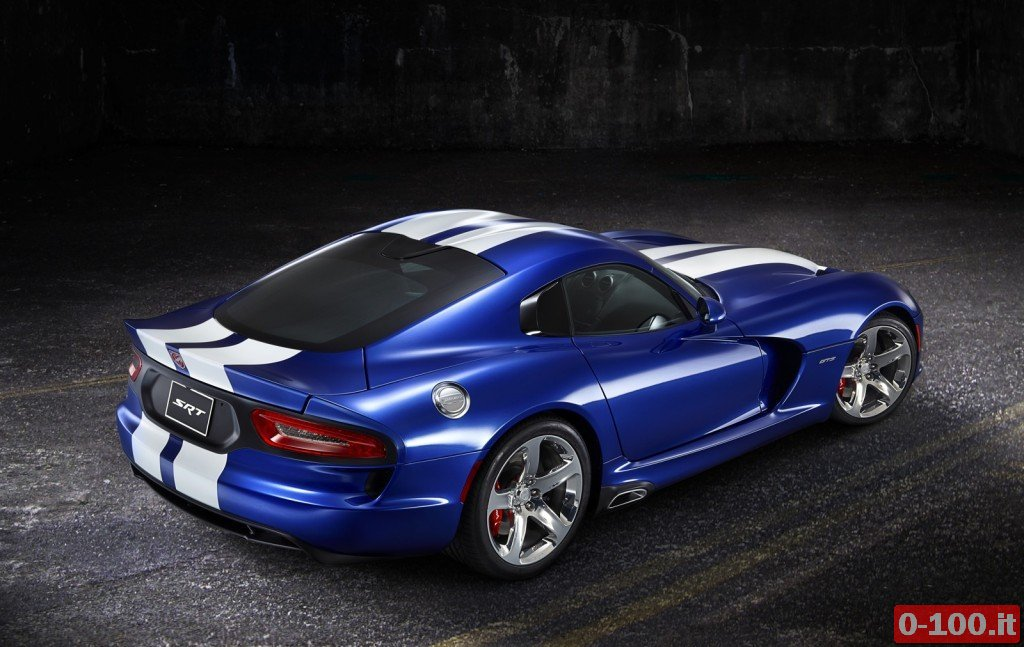 viper-gts-launch-edition-2013_2