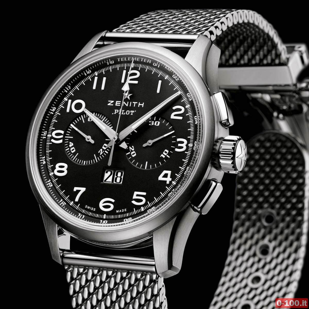 zenith-pilot-big-date-special_0-100_16