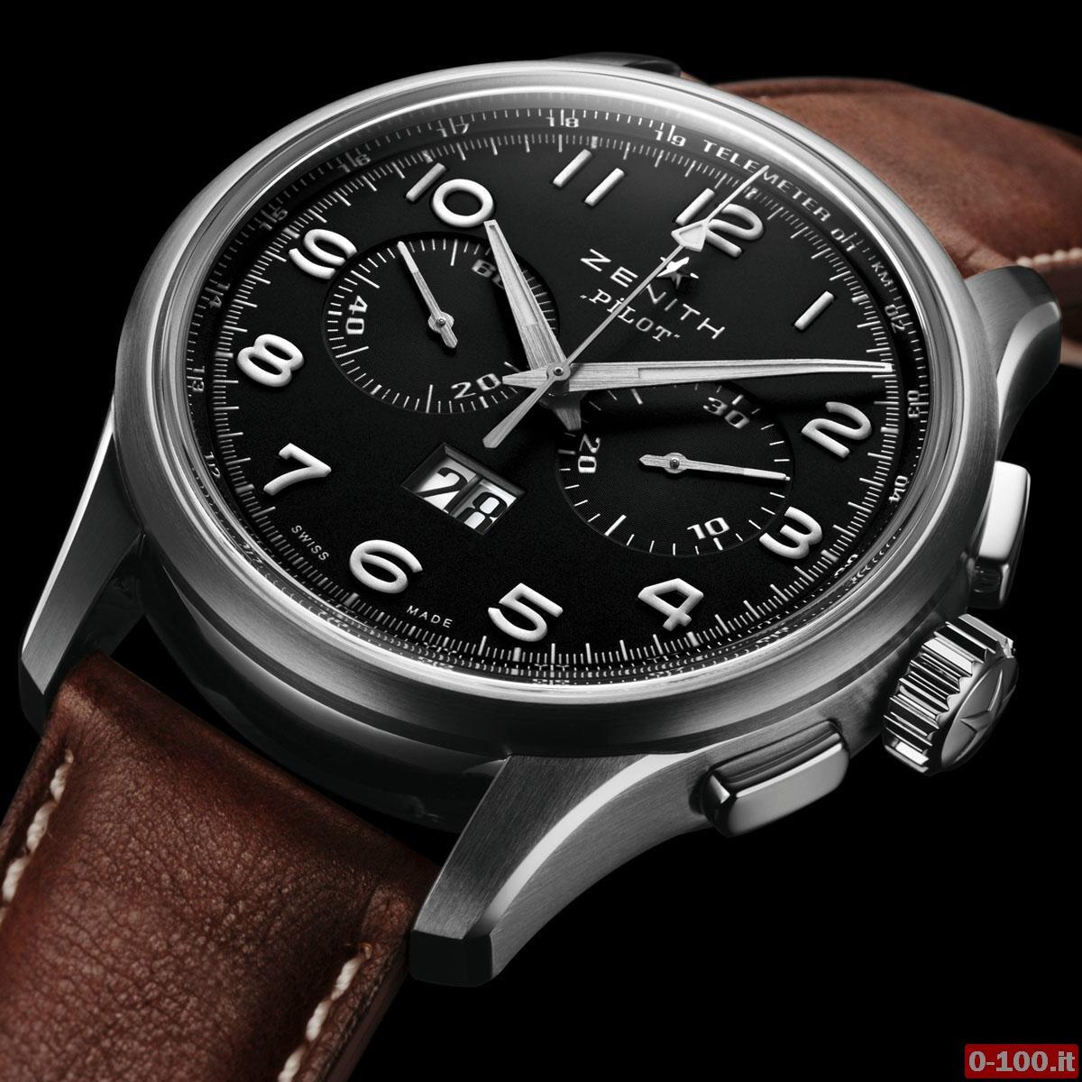 zenith-pilot-big-date-special_0-100_17
