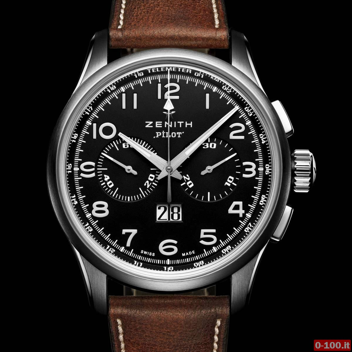 zenith-pilot-big-date-special_0-100_19