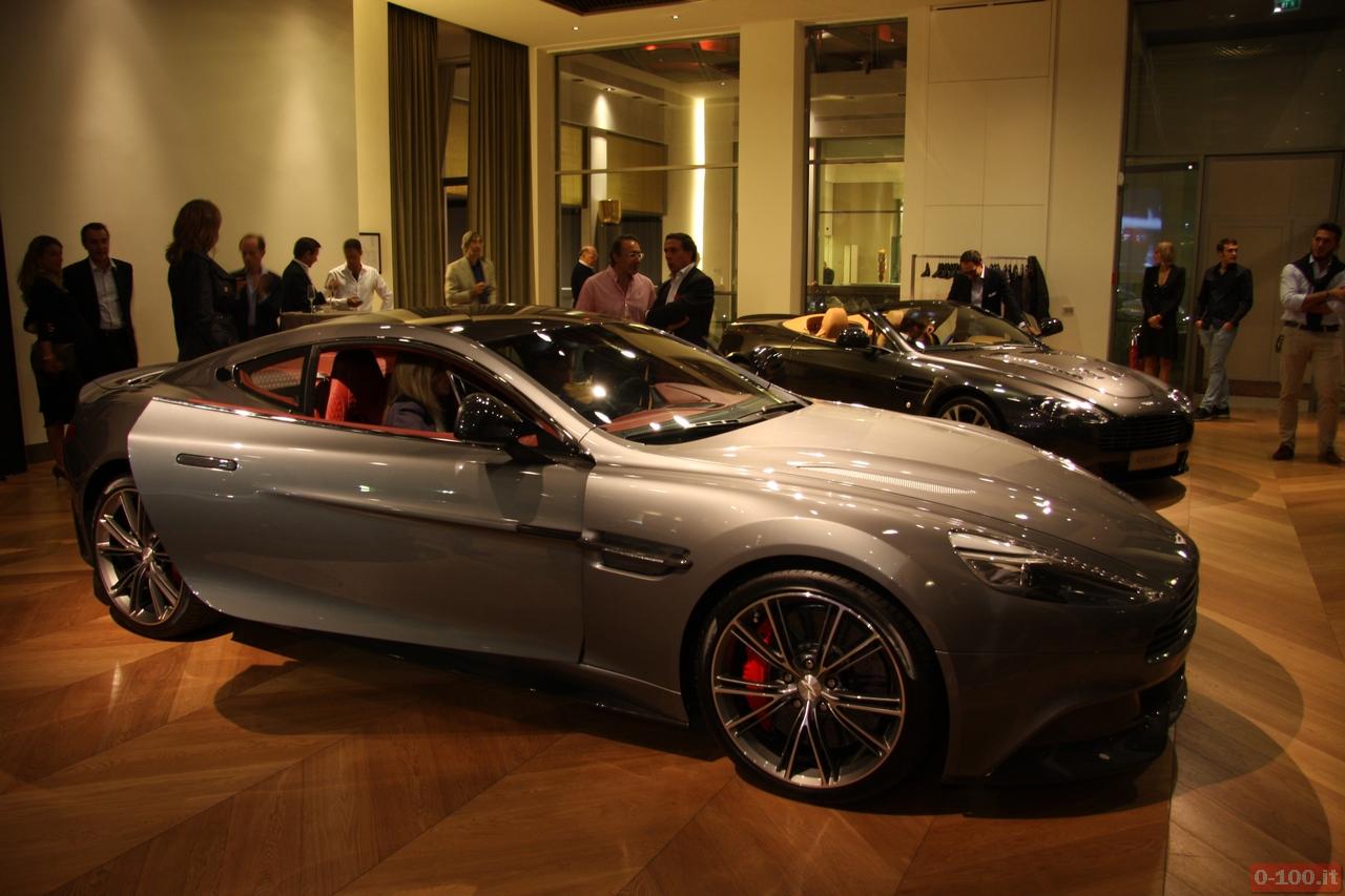 Aston-Martin_Vanquish_V12-Roadster_V12-Zagato_0-100_1