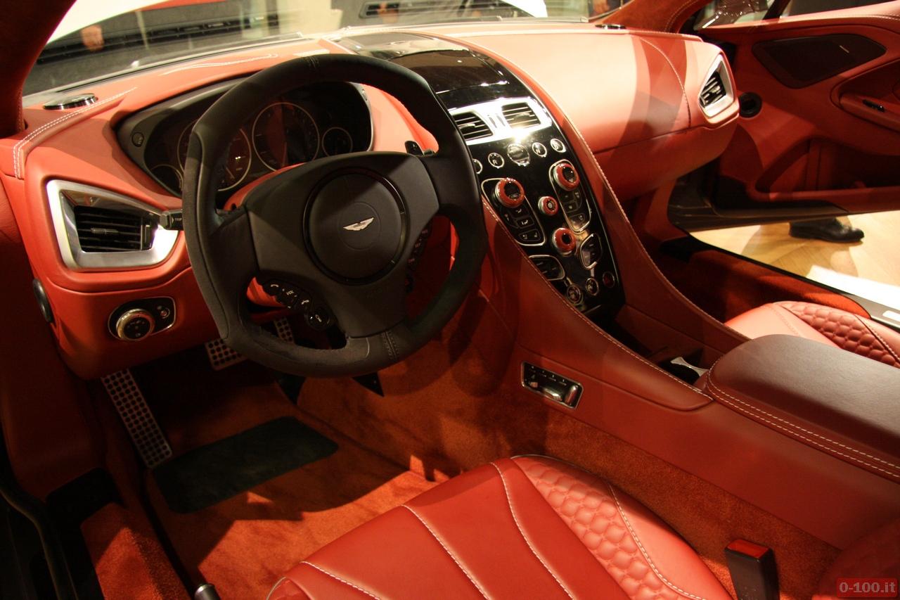 Aston-Martin_Vanquish_V12-Roadster_V12-Zagato_0-100_10