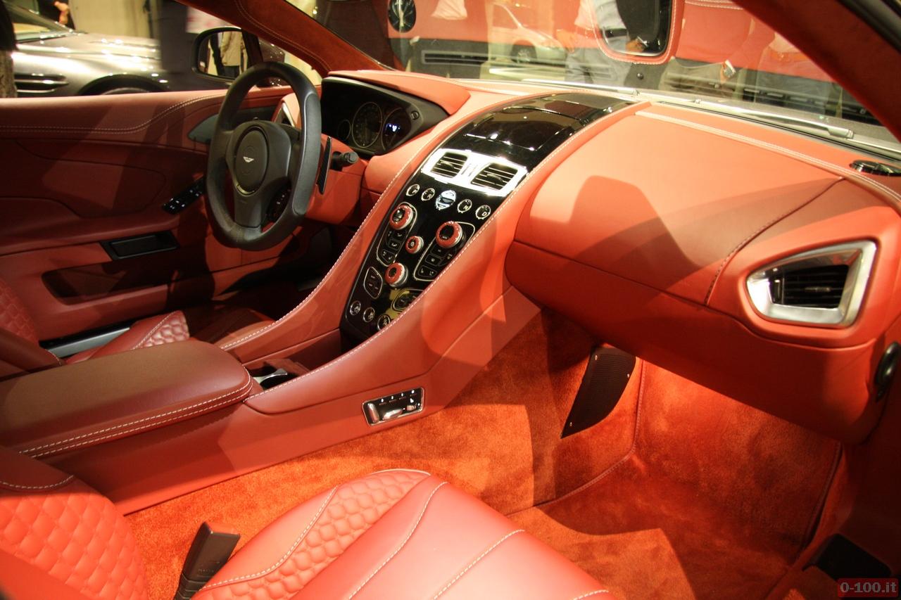 Aston-Martin_Vanquish_V12-Roadster_V12-Zagato_0-100_11