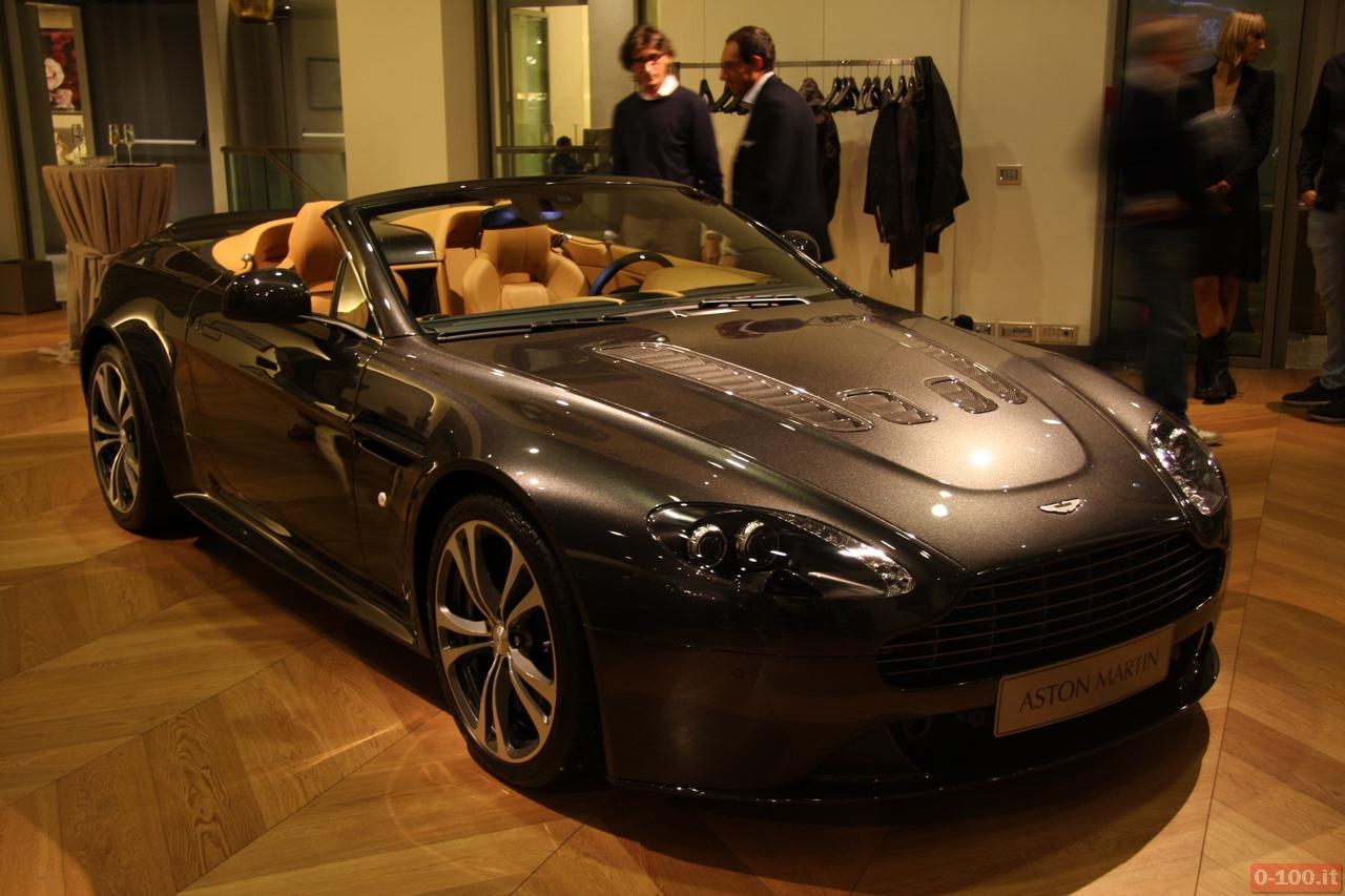Aston-Martin_Vanquish_V12-Roadster_V12-Zagato_0-100_12