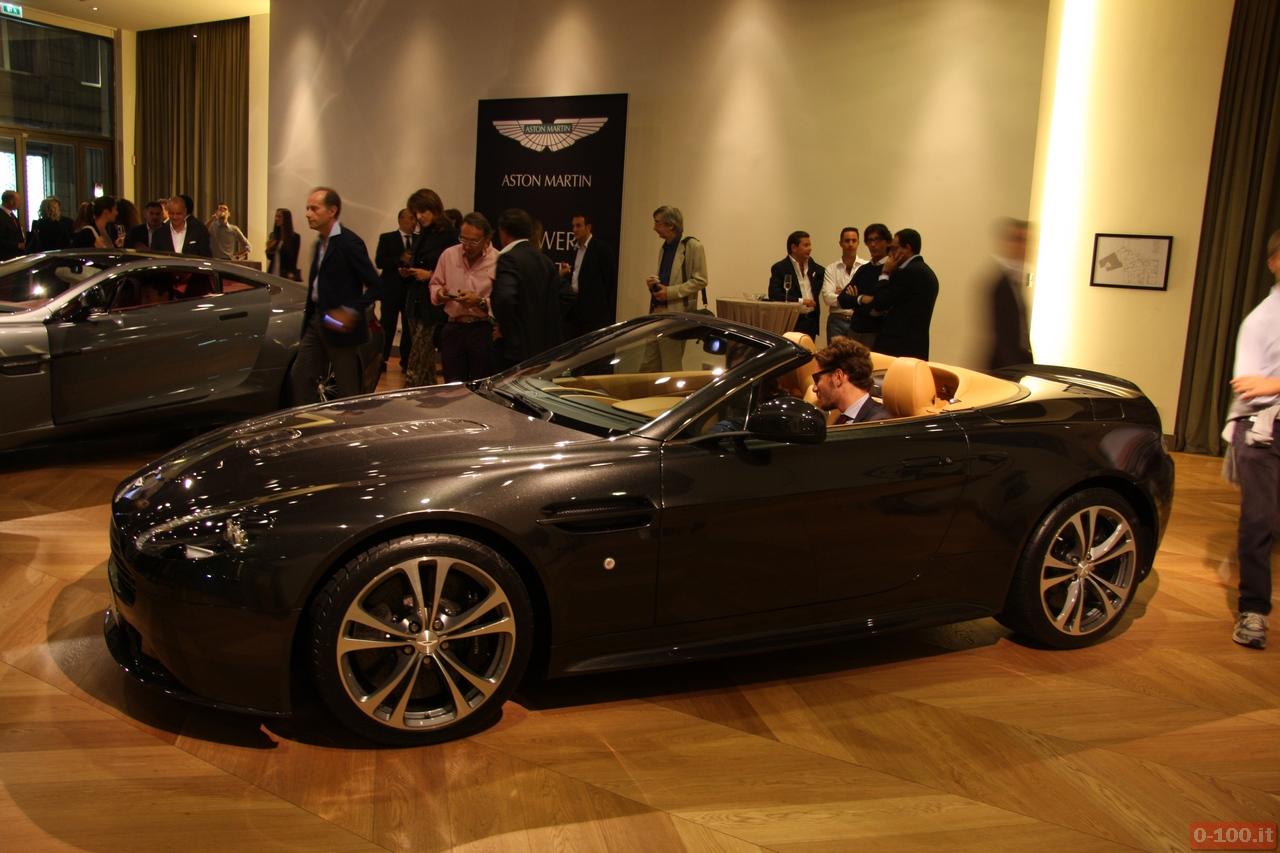 Aston-Martin_Vanquish_V12-Roadster_V12-Zagato_0-100_13