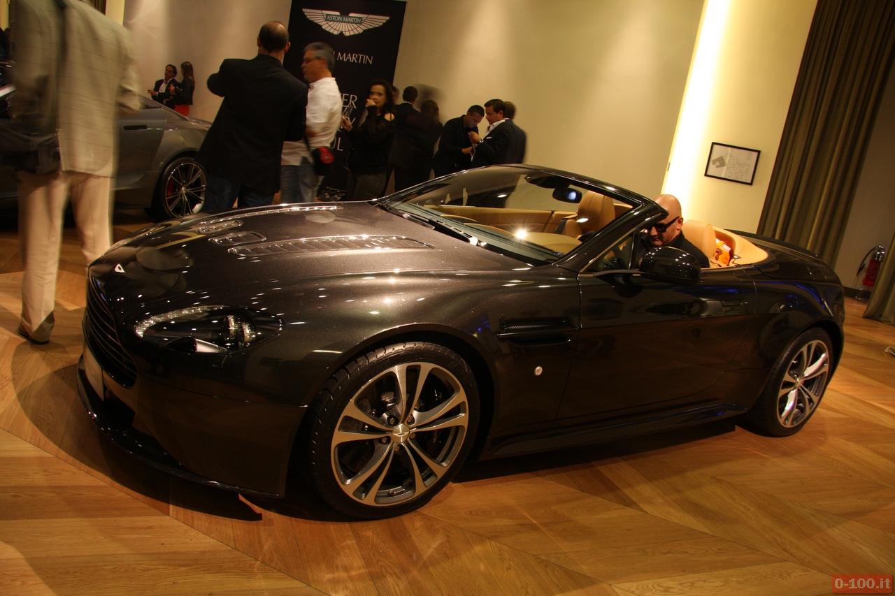 Aston-Martin_Vanquish_V12-Roadster_V12-Zagato_0-100_14