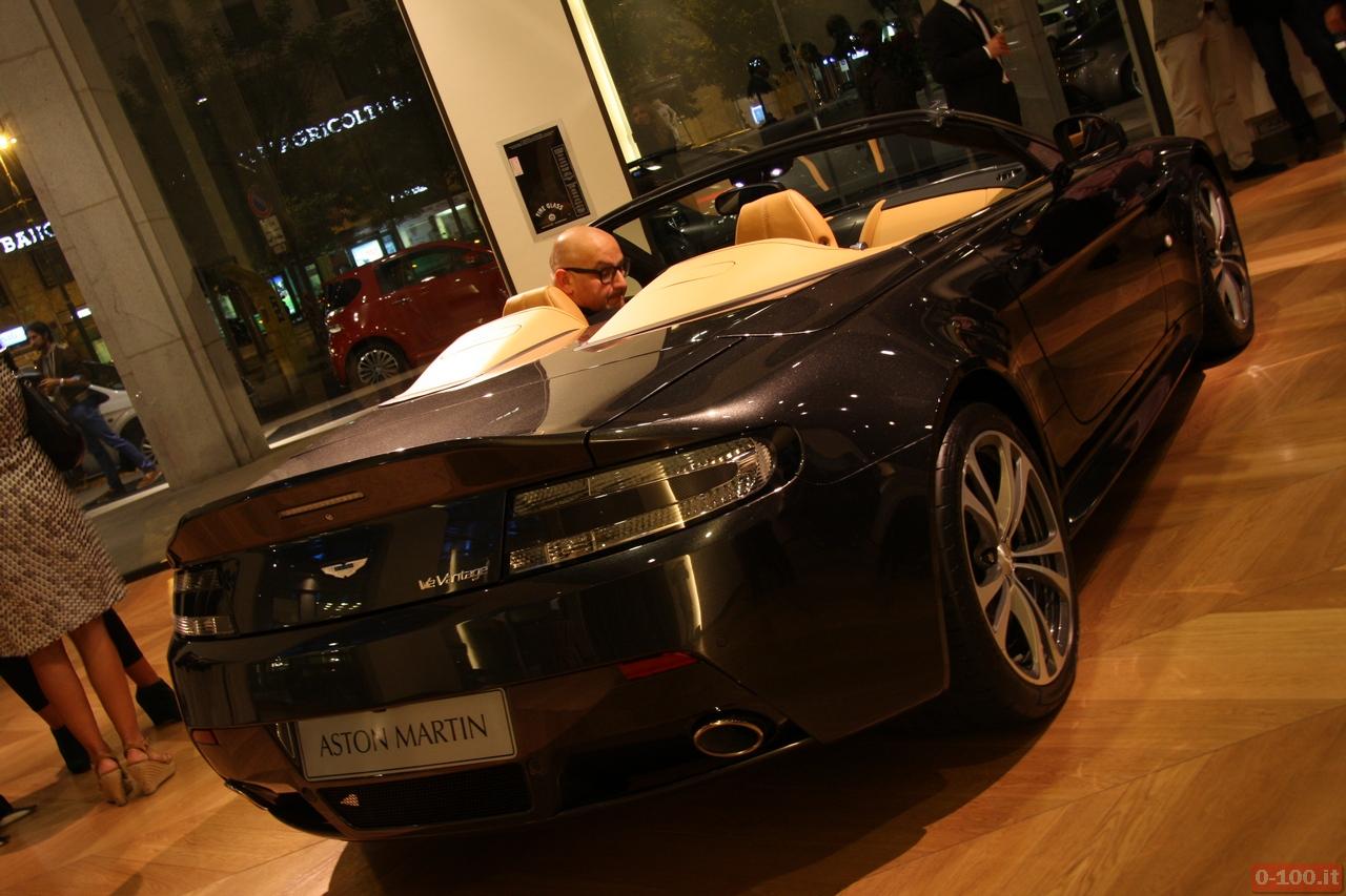 Aston-Martin_Vanquish_V12-Roadster_V12-Zagato_0-100_16