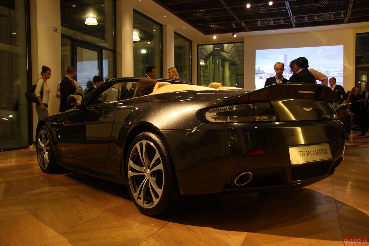 Aston-Martin_Vanquish_V12-Roadster_V12-Zagato_0-100_18