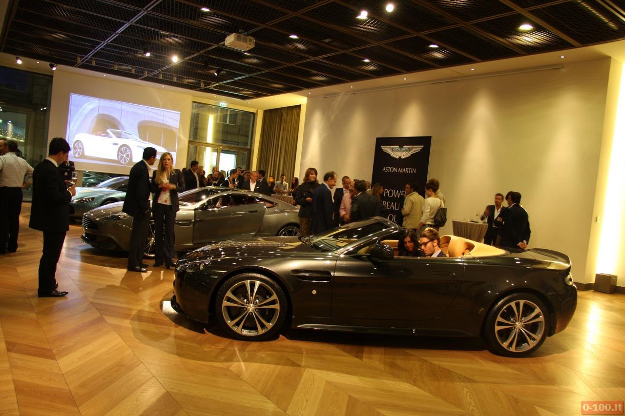 Aston-Martin_Vanquish_V12-Roadster_V12-Zagato_0-100_20
