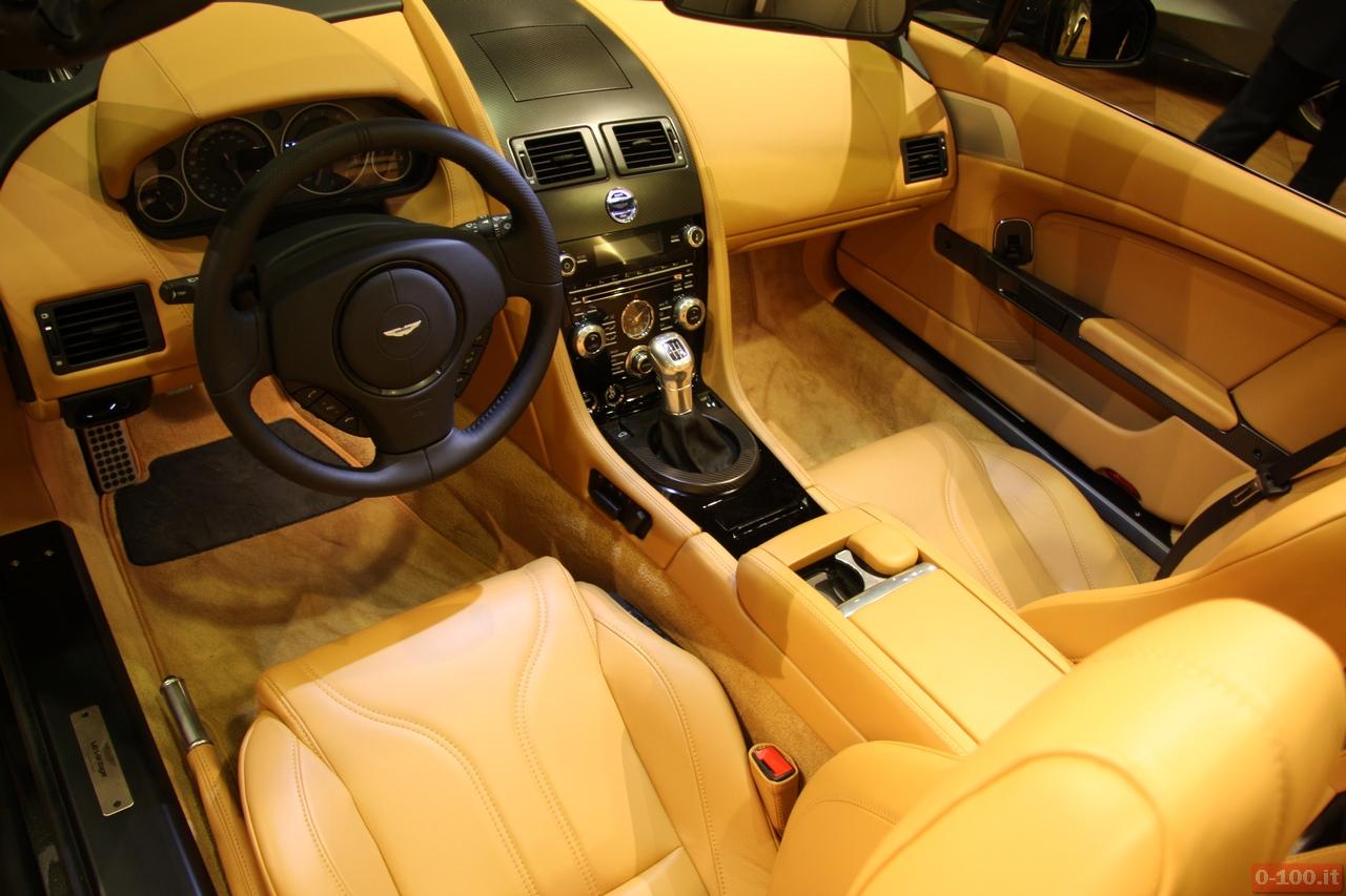 Aston-Martin_Vanquish_V12-Roadster_V12-Zagato_0-100_21