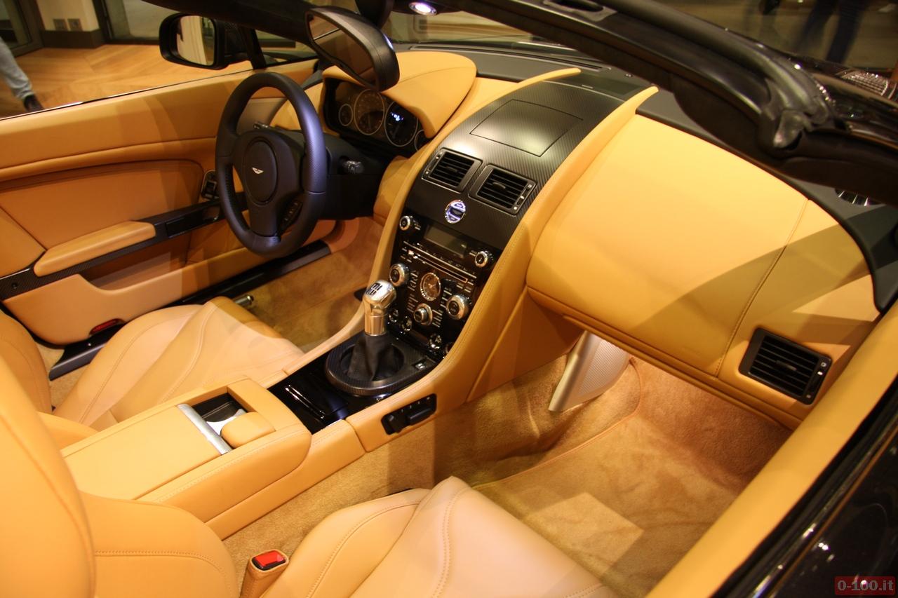 Aston-Martin_Vanquish_V12-Roadster_V12-Zagato_0-100_22