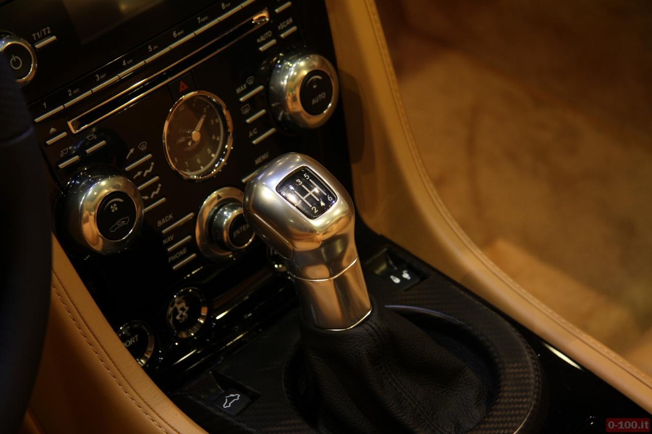 Aston-Martin_Vanquish_V12-Roadster_V12-Zagato_0-100_23