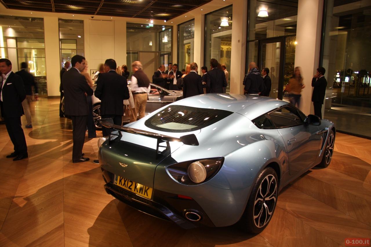Aston-Martin_Vanquish_V12-Roadster_V12-Zagato_0-100_24