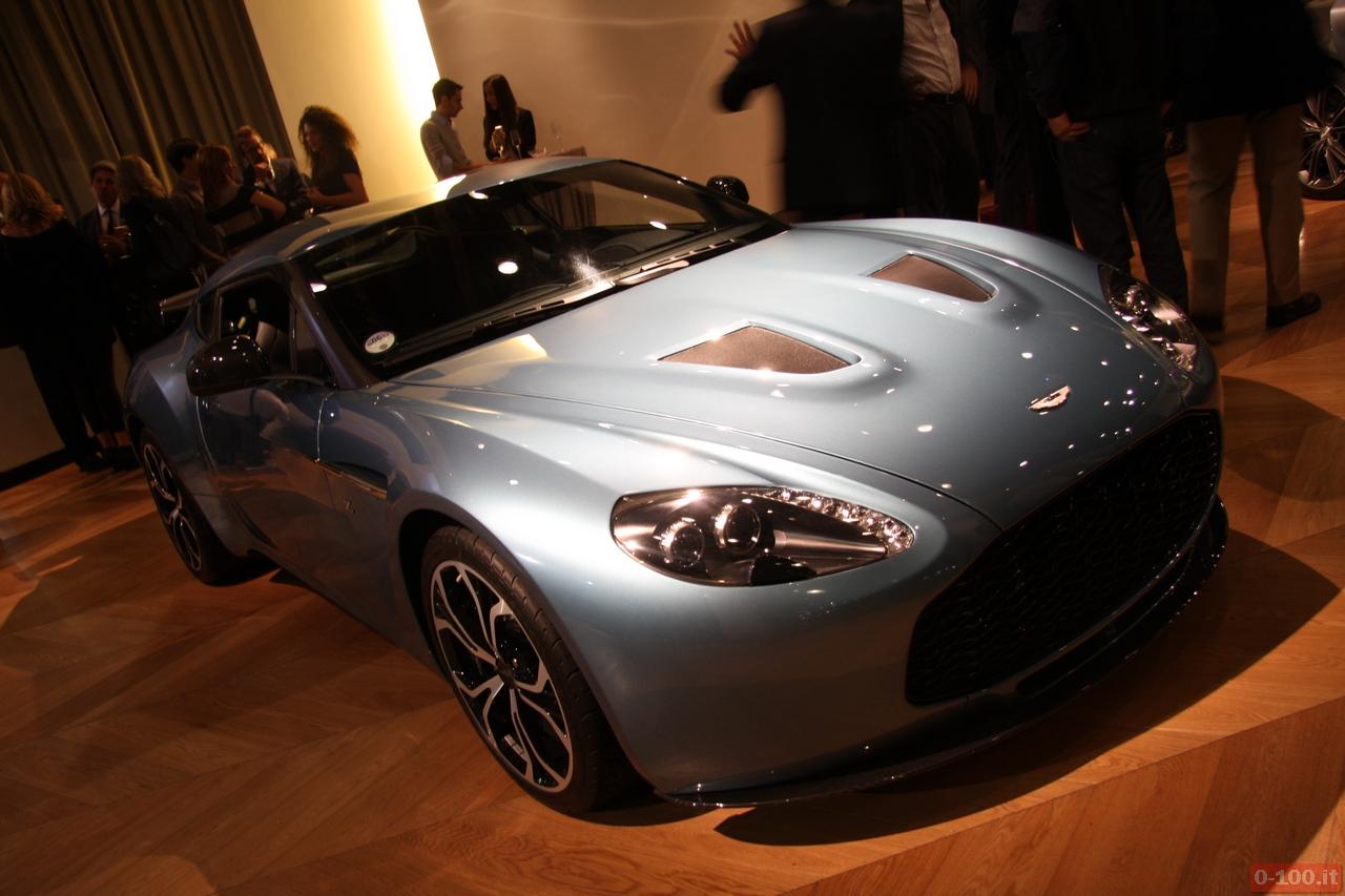 Aston-Martin_Vanquish_V12-Roadster_V12-Zagato_0-100_28