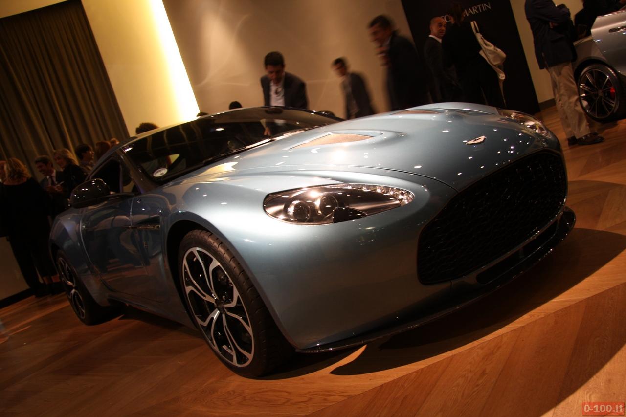 Aston-Martin_Vanquish_V12-Roadster_V12-Zagato_0-100_29