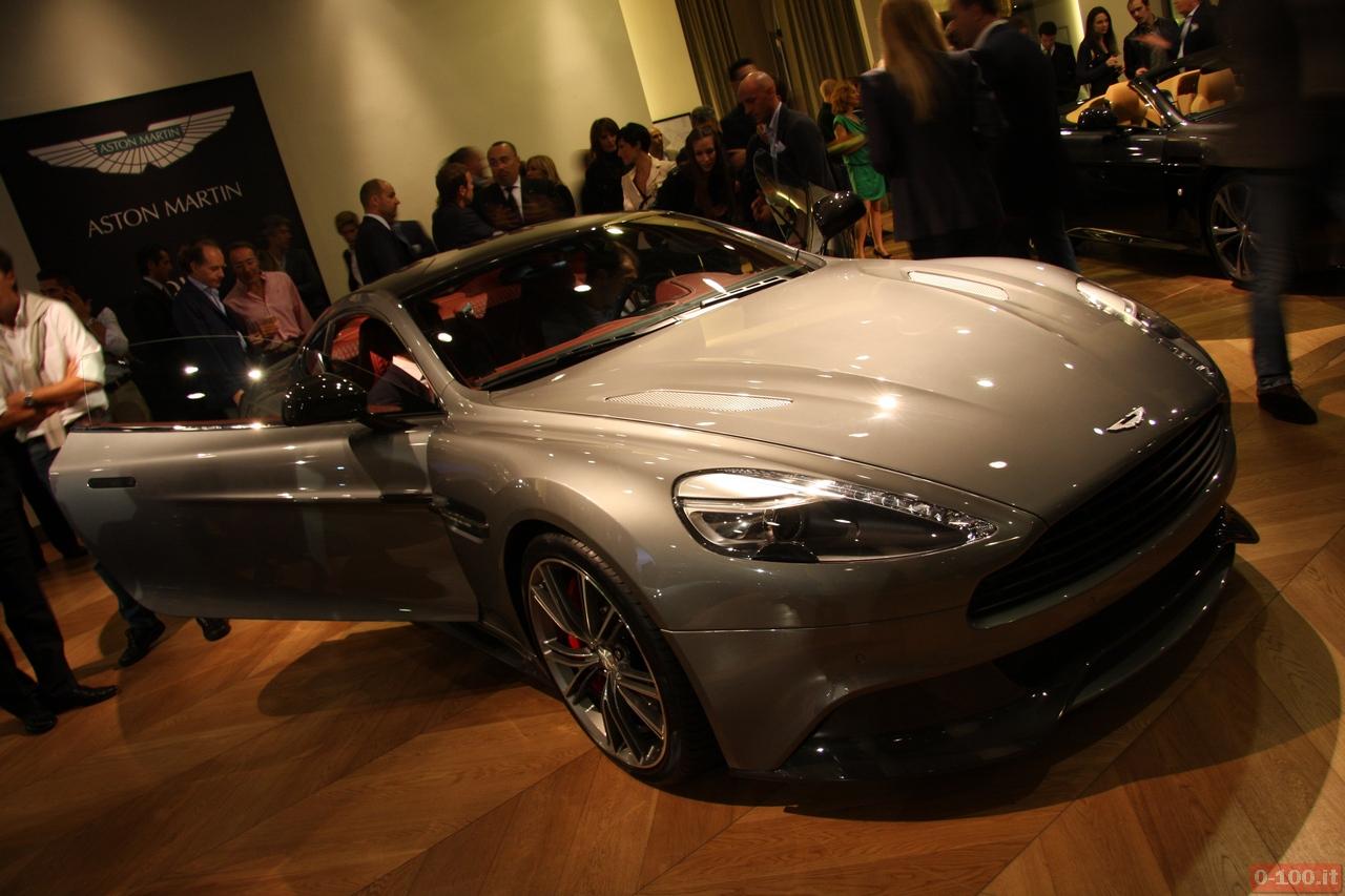 Aston-Martin_Vanquish_V12-Roadster_V12-Zagato_0-100_3
