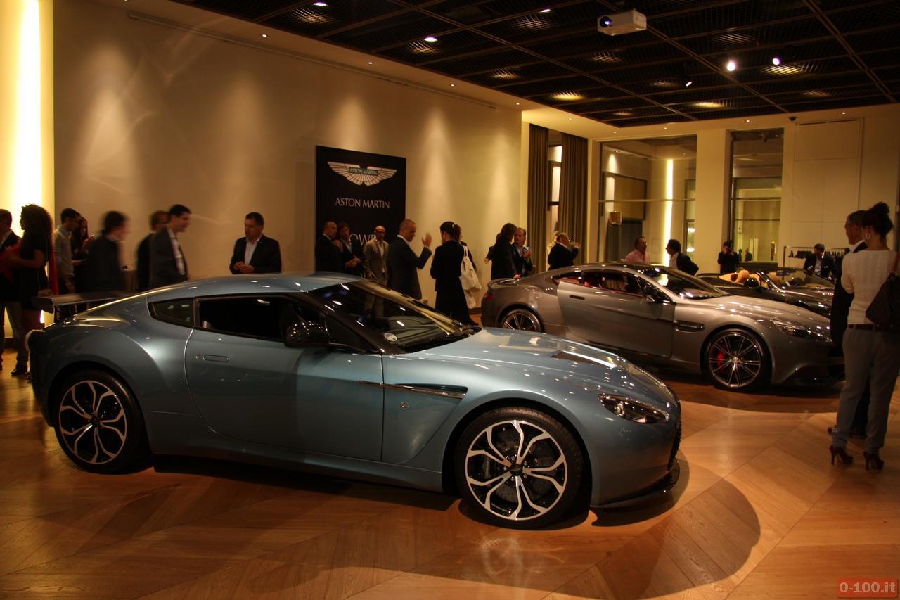 Aston-Martin_Vanquish_V12-Roadster_V12-Zagato_0-100_30