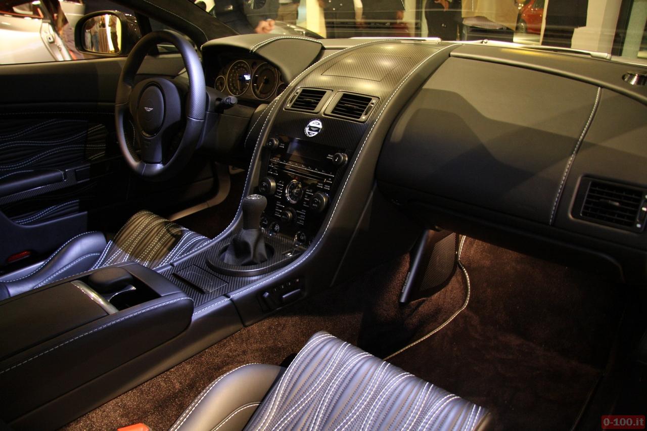 Aston-Martin_Vanquish_V12-Roadster_V12-Zagato_0-100_34