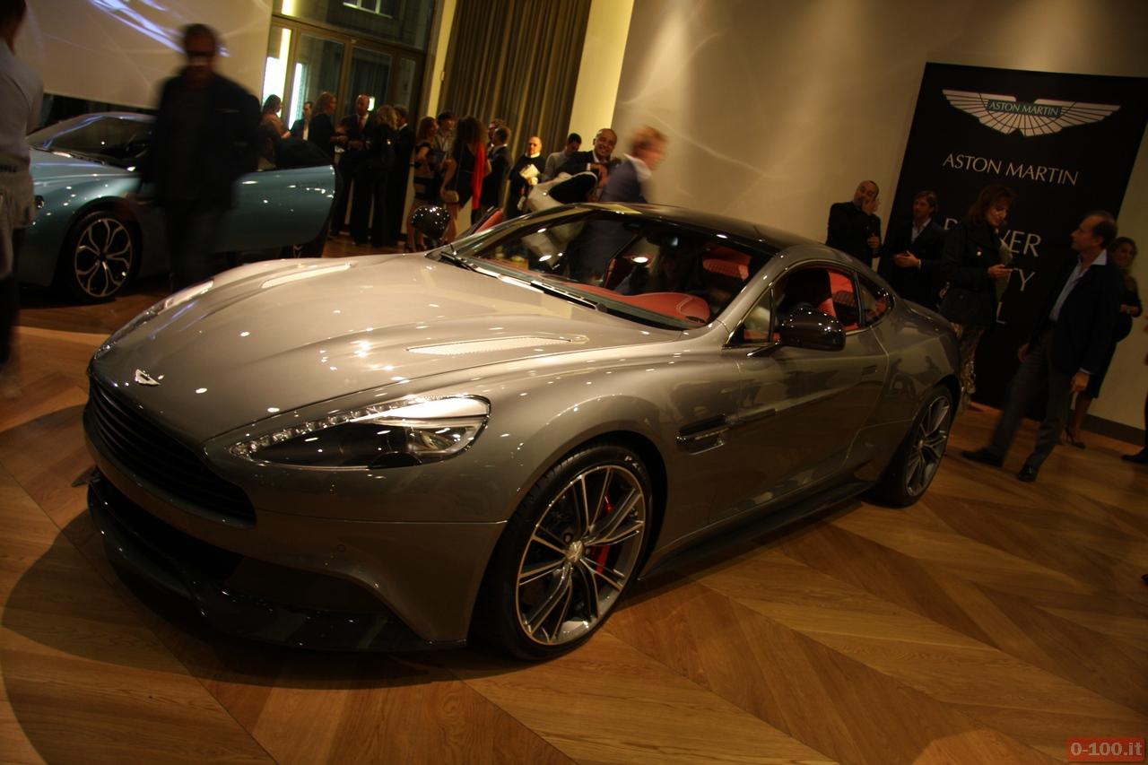 Aston-Martin_Vanquish_V12-Roadster_V12-Zagato_0-100_4