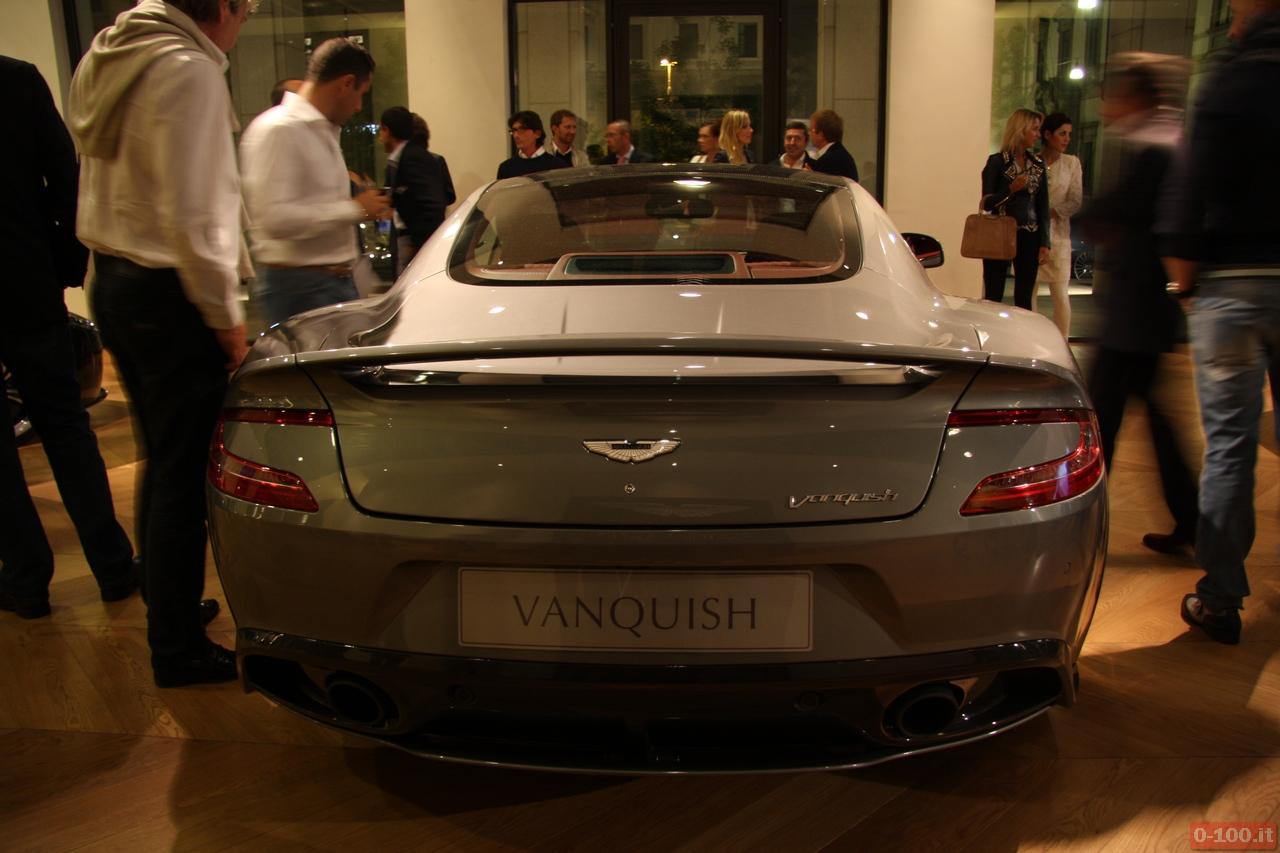 Aston-Martin_Vanquish_V12-Roadster_V12-Zagato_0-100_6