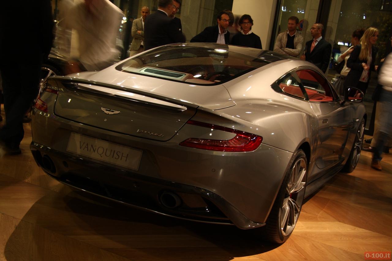 Aston-Martin_Vanquish_V12-Roadster_V12-Zagato_0-100_7