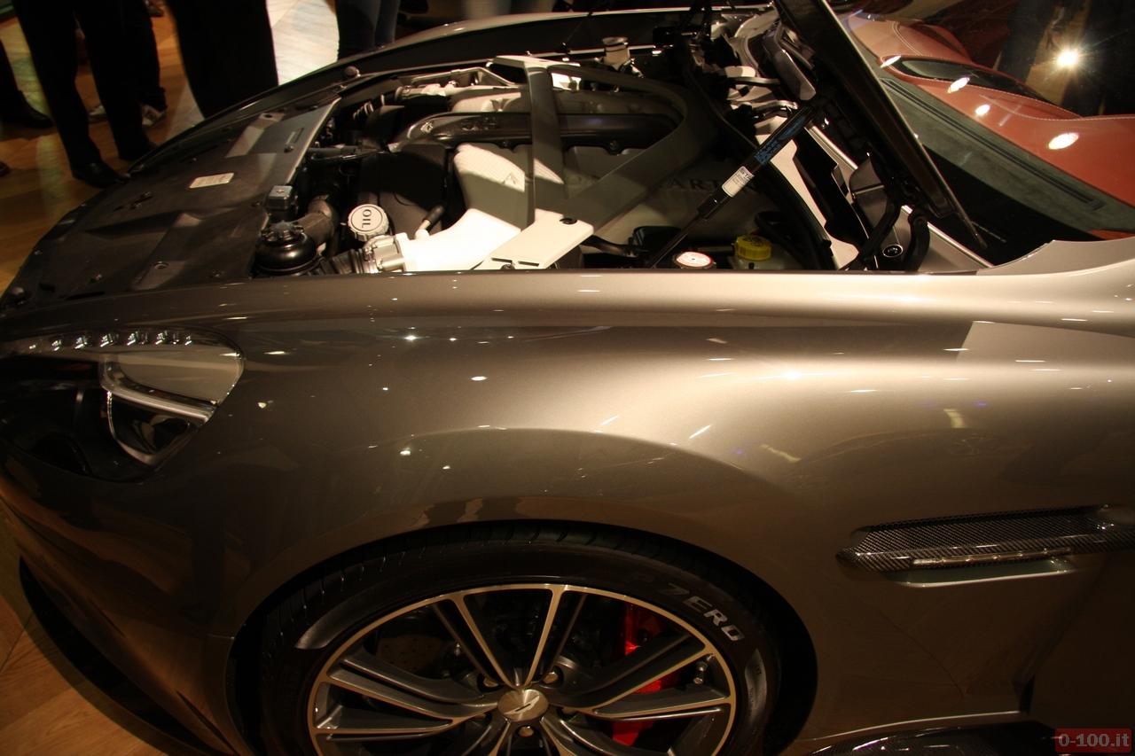 Aston-Martin_Vanquish_V12-Roadster_V12-Zagato_0-100_9