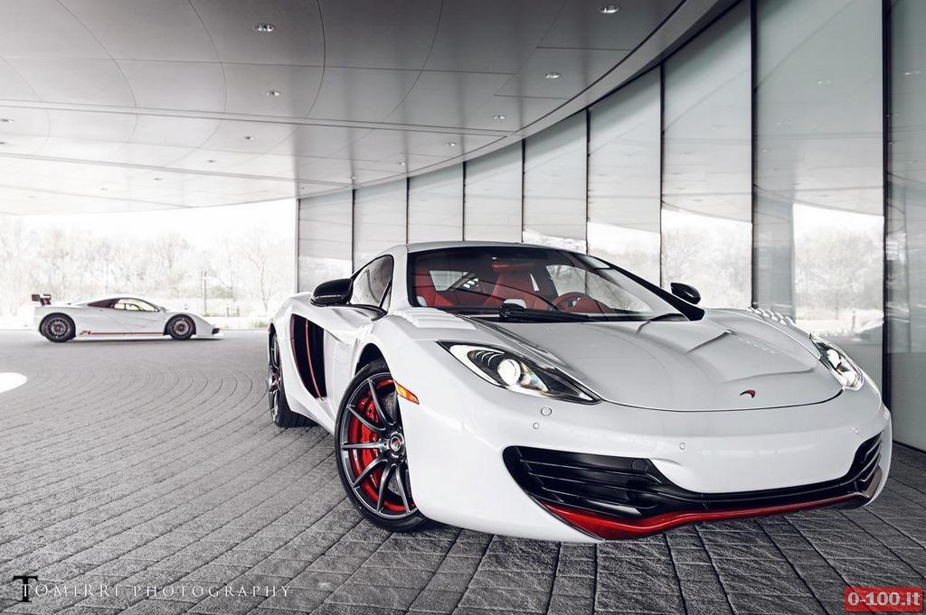 McLaren-Bespoke-Project-8_0-100_2