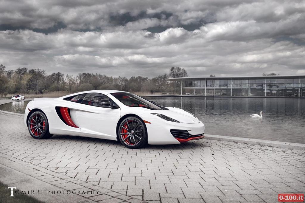 McLaren-Bespoke-Project-8_0-100_3