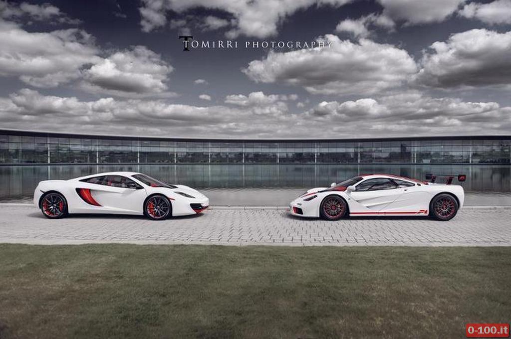 McLaren-Bespoke-Project-8_0-100_4