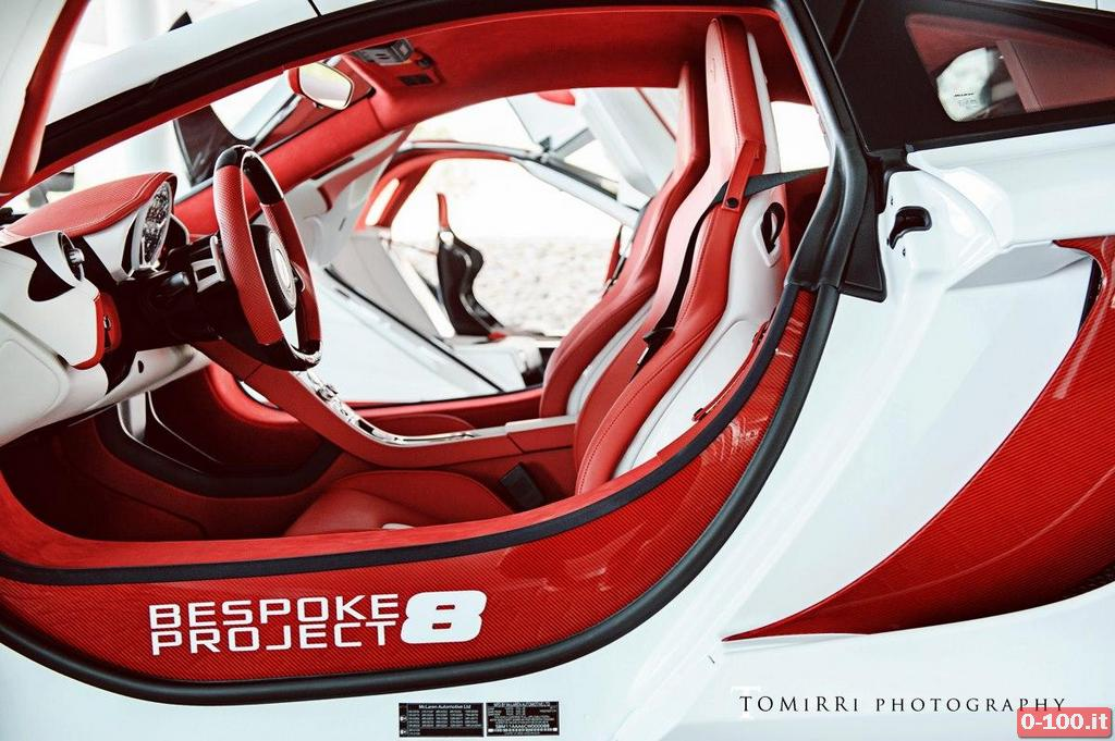 McLaren-Bespoke-Project-8_0-100_7