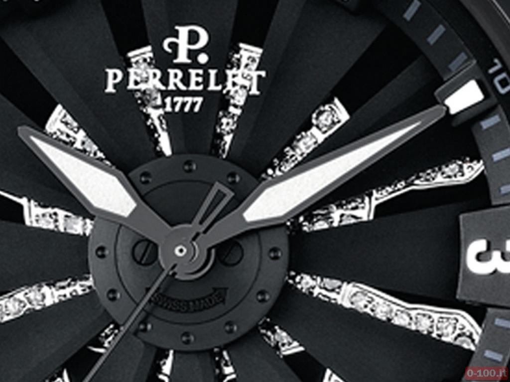 Perrelet_Turbine_Toxic_0-100_4