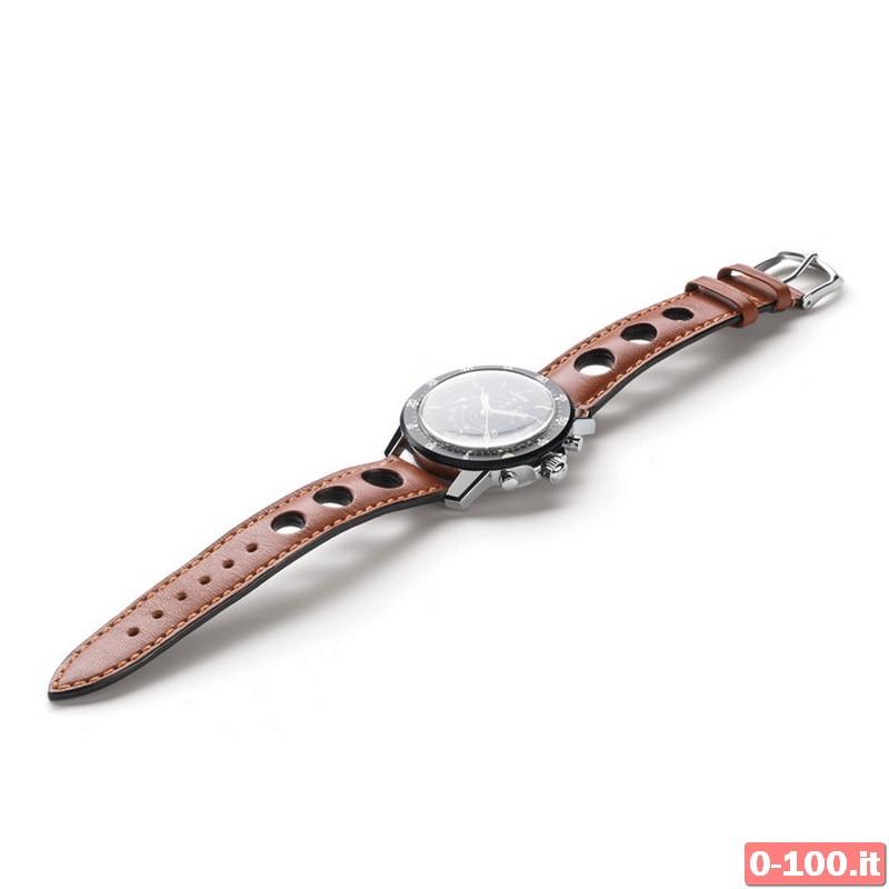 SINN Chronograph Tachymeter 05